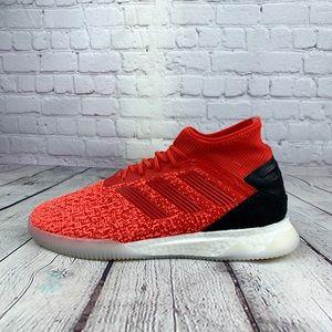 Adidas PREDATOR 19.1 - Ultraboost